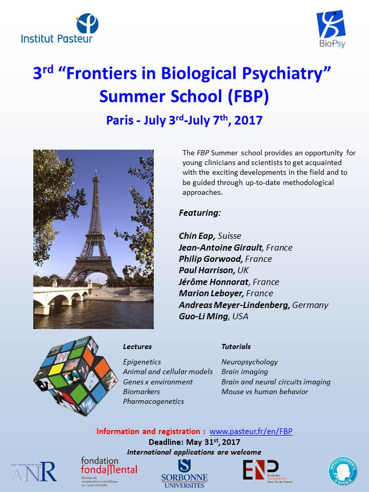 Course poster 2017.paris.2.5